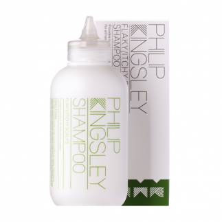 Sampon antimatreata Philip Kingsley Flaky Scalp 250ml