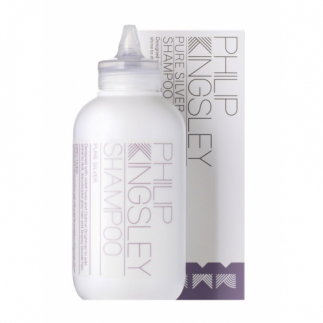 Sampon nuantator Philip Kingsley Pure Silver 250ml