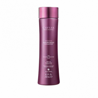 Sampon pentru par vopsit Alterna Caviar Infinite Color Hold 250ml