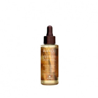 Ulei-tratament pentru par Alterna Bamboo Smooth Kendi Oil 50ml