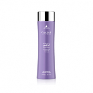 Balsam anti-aging pentru volum Alterna Caviar Volume Conditioner 250ml