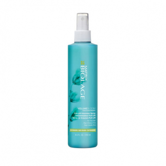 Spray de par pentru volum Matrix Biolage Volumebloom 250ml