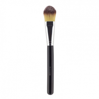 Pensula pentru fond de ten Bodyography Foundation Brush