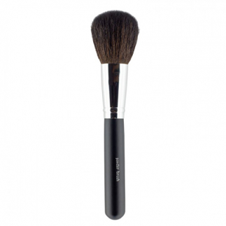 Pensula pentru pudra Bodyography Powder Brush