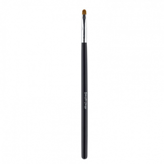 Pensula pentru contur Bodyography Small Liner Brush