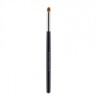 Pensula pentru machiaj smokey eyes Bodyography Dome Smudge Brush