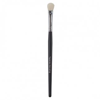 Pensula pentru estompare Bodyography Tapered Blending Brush