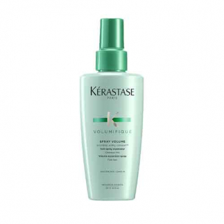 Spray pentru volum Kerastase Volumifique 125ml