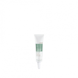Masca purificatoare Lakme Purifying 15ml