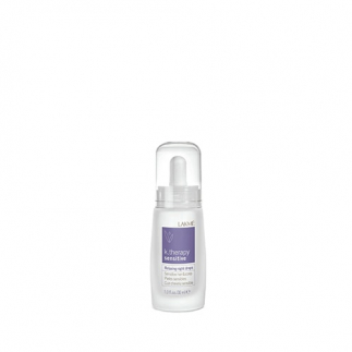 Tratament intensiv pentru scalp sensibil Lakme Sensitive 30ml