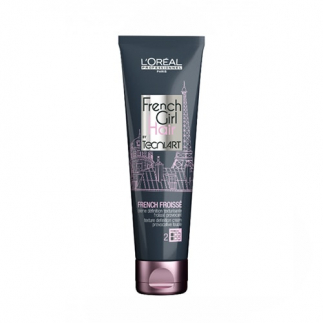 Crema de styling Loreal Professionnel French Froisse 150 ml