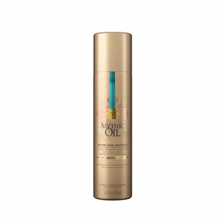 Balsam spray Loreal Professionnel Mythic Oil Brume Sublimatrice 90 ml