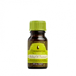 Ulei tratament pentru par Macadamia Healing Oil Treatment 10ml