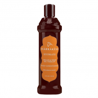 Balsam hidratant Marrakesh Hydrate Daily Conditioner Dreamsicle 355ml