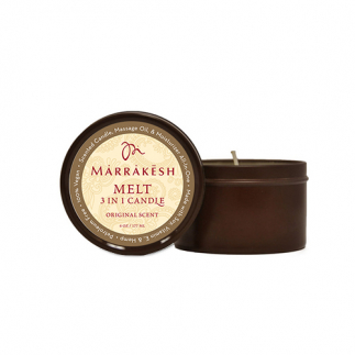 Lumanare 3 in 1 Marrakesh Melt 3 in 1 Candle 178ml