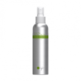 Spray pentru protectie termica O'right Green Tea Regulate Hair Mist 180ml
