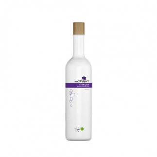 Gel de dus hidratant O'right Purple Rose 400ml