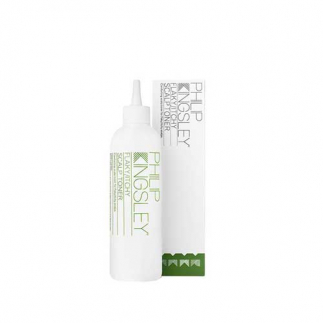 Tonic antimatreata pentru scalp Philip Kingsley Flaky Scalp 75ml