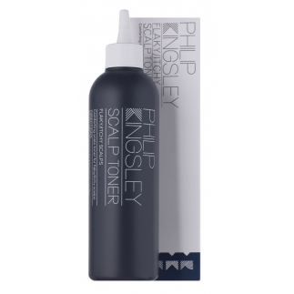 Tonic antimatreata pentru scalp Philip Kingsley Flaky Itchy 250ml