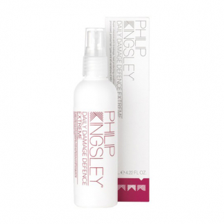 Spray pentru protectie termica Philip Kingsley Daily Damage Defence Extreme 125ml