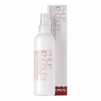Spray pentru protectie termica Philip Kingsley Daily Damage Defence 125 ml