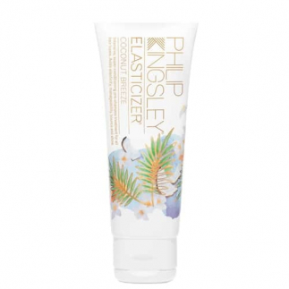 Masca de par Elasticizer Coconut Breeze 75ml
