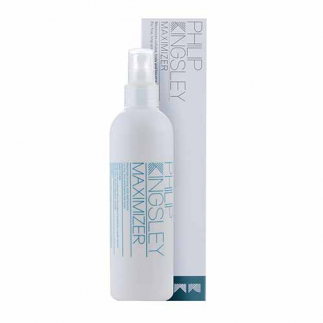 Spray de par pentru volum Philip Kingsley Maximizer 250ml