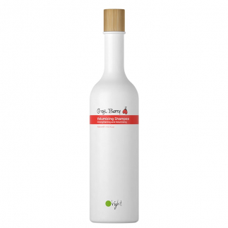 Sampon pentru volum O'right Goji Berry 400ml